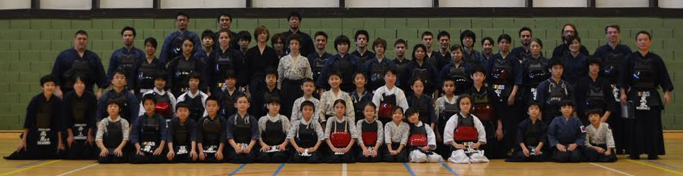 Wakakoma-kendo-club