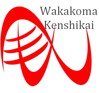 Wakakoma