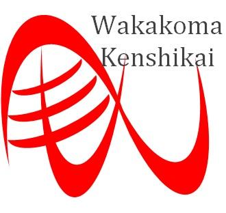 Wakakoma_logo