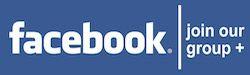 Wakakoma facebook