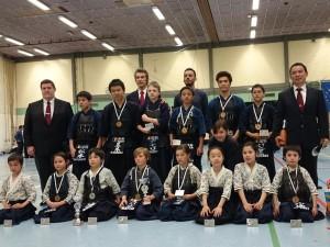2015-05-02 Kojika_crop